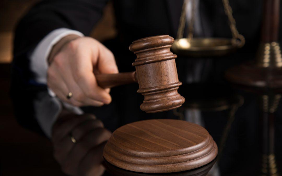 Sex Crimes Defense