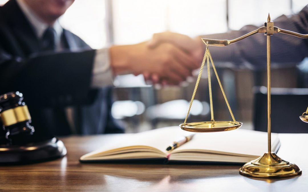 Tax Crimes Defense