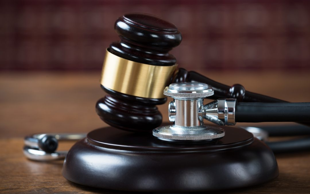 Oklahoma Wrongful Death & Fatality Accident Lawyers