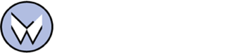 Oklahoma Criminal Lawyers and Attorneys | Wyatt Law Office