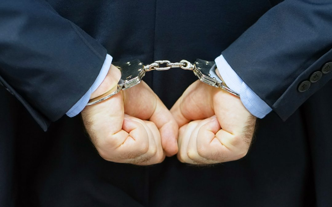 Fraud Crimes & Schemes (Mail, Wire, Bank, Securities, Insurance, Tax, etc.)