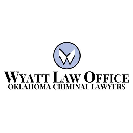 Wyatt Law Office