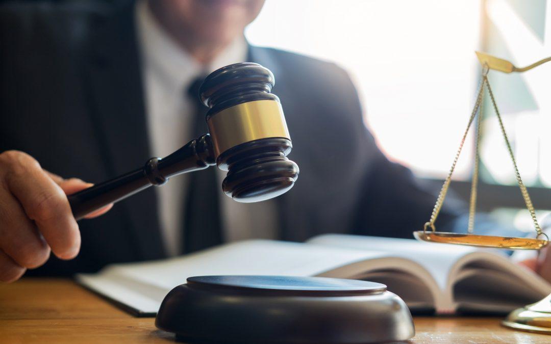 Antitrust Crimes Defense