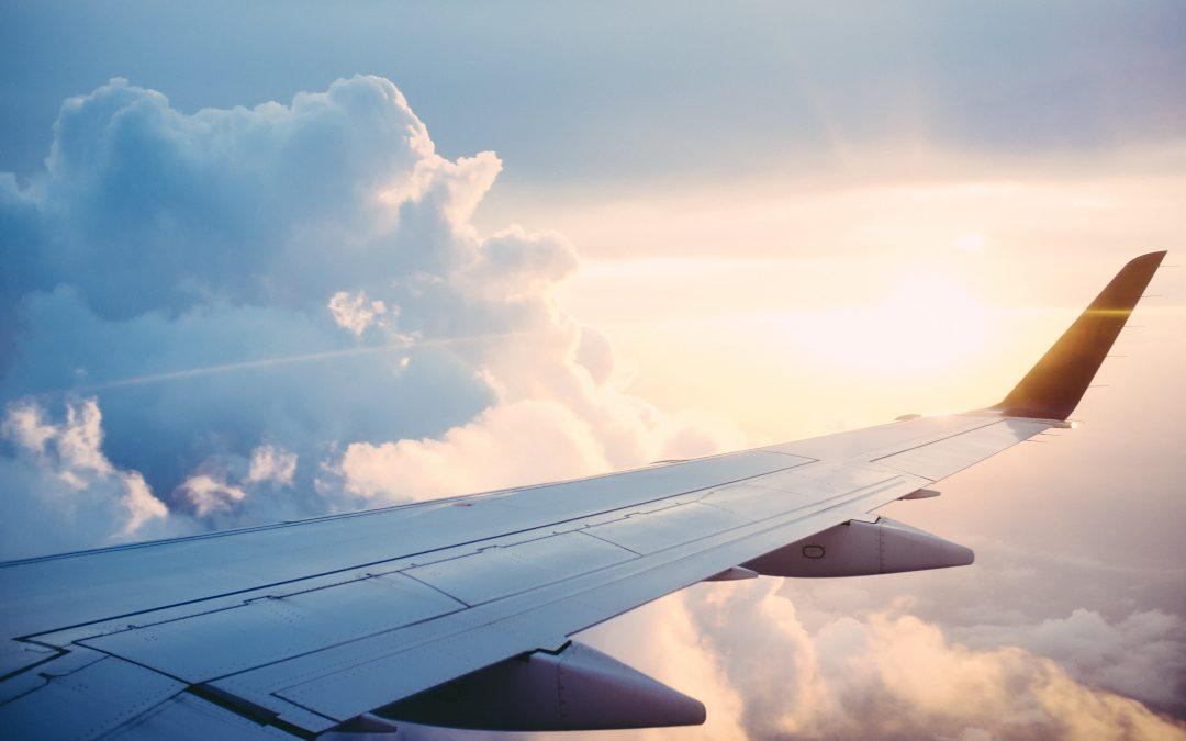 aviation crimes in oklahoma
